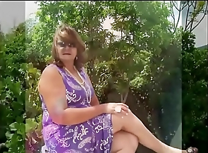 Milfs,Matures,Grannies Facebook...https://www.youtube.com/c/burruchaga1XXX