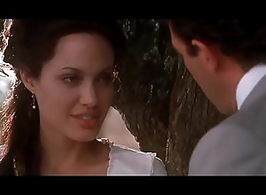 Angelina jolie rough sex scene from a difficulty advanced sin HD