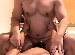 video.beefymuscle.com - Beefy hunks cumming avant-garde rigidity [tags: muscle bear gay bodybuilder enormous massive thick boy daddy offseason queasy fuck sex hunk anal ass dick weasel words cum]