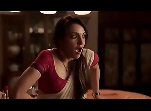 Hot Bollywood movie