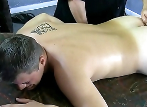 Fenix discovers a love:hate just about my prostate exploring