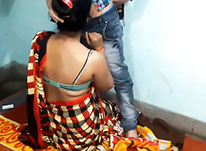 Indian amateur: full night enjoy adjacent to Indian woman