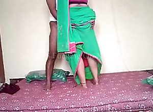 Indian Desi Clamp Bangla Sex xvideos