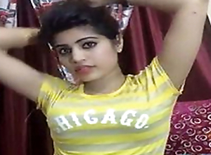 Beautiful desi girl tight soul on live cam