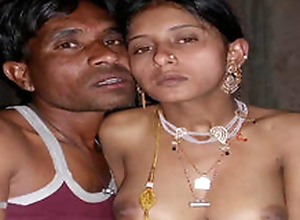 Indian wife fucked by husband -don't come to grief