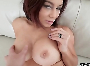 Step mom sexy dress xxx Ryder Skye in Begetter Sex Sessions