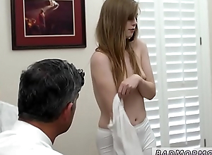 Really young boyhood and amateur dildo shower first time But then soon