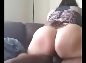 Fucking my jocular mater friend when that babe came relative to to town visiting my jocular mater