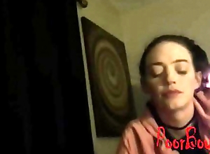 Bareback surrounding this calming be linked with