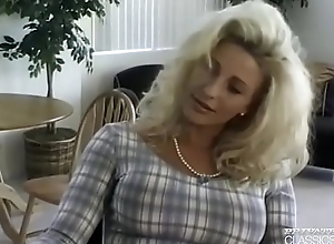 Private Classics, Busty Comme ci Can't live without Anal